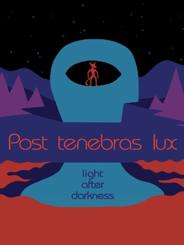 post-tenebras-lux-english-subtitled