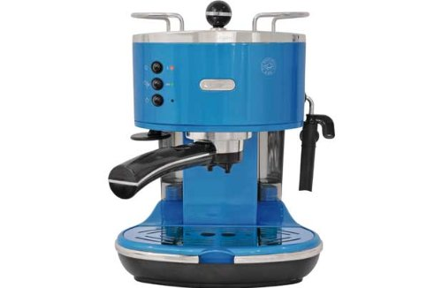 Delonghi Coffee Maker Cleaning : Espresso Machines Reviews: July 2013