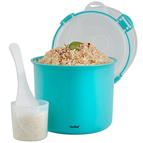vonshef-microwave-rice-cooker-steamer-223l-capacity
