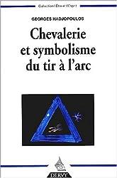 Chevalerie et symbolisme du tir à l'arc