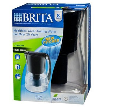 clorox-sales-co-brita-div-8-cup-marina-black-pitcher