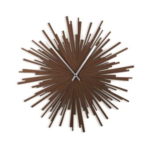 Umbra Starburst Wall Clock