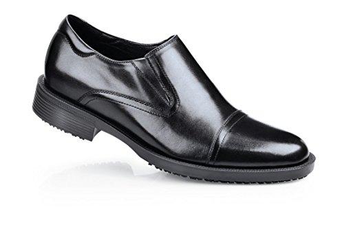 shoes-for-crews-statesman-male-black-label-12-uk