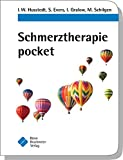 Schmerztherapie pocket