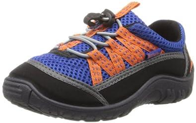 6cddbc5464d44 Panama Jack Kids Water Shoes QII0330