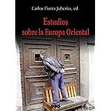 Estudios sobre la Europa Oriental (Oberta)