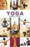 The Yoga Directory (0717136248) by Doeser, Linda