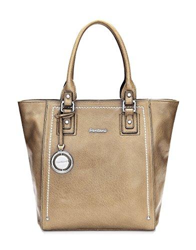 Frentani-Sac--main-shopper-bel-et-spacieux-cuir-exquise-brun-clain