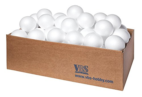 boule-en-polystyrene-vbs-oe-5-cm-100-pc
