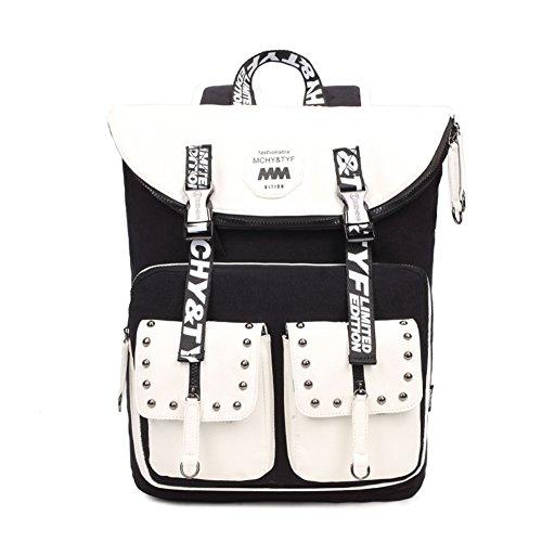 bolso-de-la-ola-coreana-mochila-mochila-lienzo-clava-bolso-bolsa-de-viaje-colegio-viento-bolso-para-