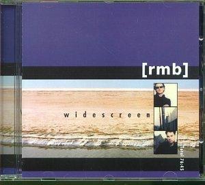 Rmb - Widescreen - Zortam Music