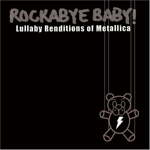 metallica-lullaby-renditions