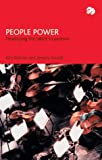 People Power: Developing the Talent to Perform (0954532821) by Warren, Kim
