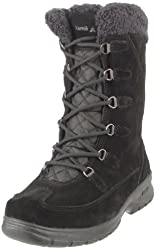 Kamik Women's Moscow Snow Boot