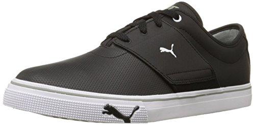 puma-mens-el-ace-core-sneakerblack10-m-us