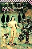 Eva Luna (Universale Economica) (Italian Edition)