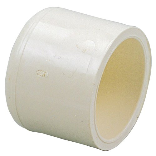 Nibco 4717 Series Cpvc Pipe Fitting Cap 1 2 Slip