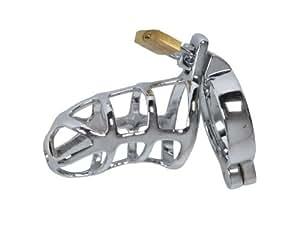 swingerklub münchen keuschheitsgürtel aus metall