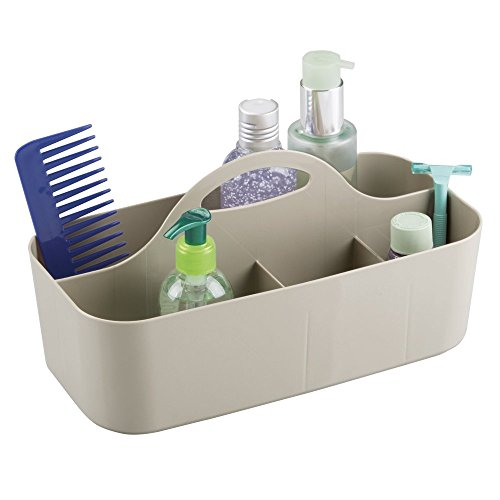 mdesign-badezimmer-dusch-caddy-fur-shampoo-seife-rasierer-medium-taupe
