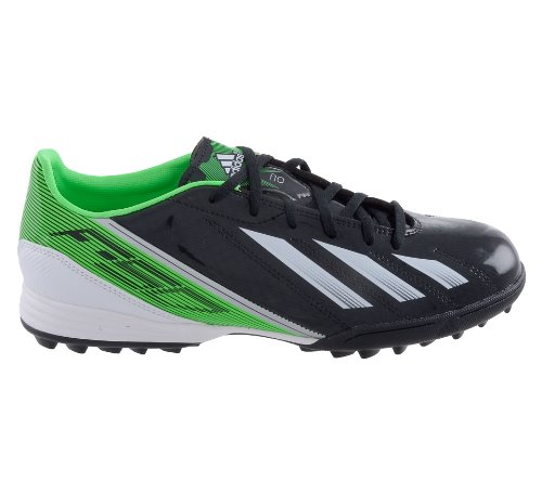 Adidas F10 TRX TF Football Shoes Men