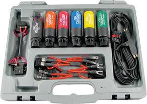Images for Innovative Products of America 8016 Fuse Saver Master Kit