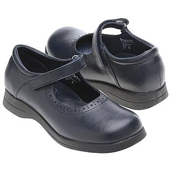 Buster Brown Kids' Carly - Buy Buster Brown Kids' Carly - Purchase Buster Brown Kids' Carly (Buster Brown, Apparel, Departments, Shoes, Children's Shoes, Girls, Special Occasion, Dress & Evening)