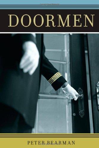 Doormen (Fieldwork Encounters and Discoveries)