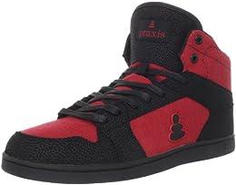 Praxis Men s Elemental Skate Shoe