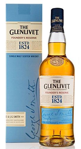 glenlivet-founders-reserve-single-malt-scotch-whisky-70-cl