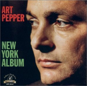 new-york-album-by-art-pepper