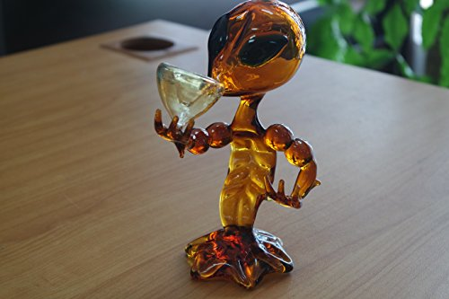 Colored-Glass-Alien-pipe-Used-for-tobacco-Glass-Alien-bottle
