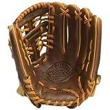 Mizuno Classic Pro Soft GCP54S Baseball Fielder's Mitt by Mizuno