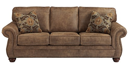 signature-design-by-ashley-tallow-sofa-earth
