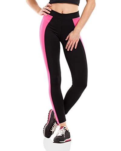 Paulo Connerti Leggings Active 47
