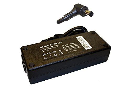 Sony Bravia KDL-42W653A Adattatore di alimentazione CA compatibile per TV LCD / LED