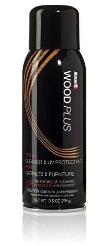 nano-it-oil-3290-wood-cleaner-polish-uv-protectant-by-nano-it-oil