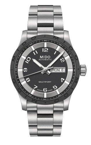 mido-m0184301106200-reloj-hombre