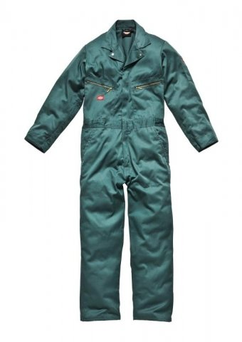 dickies-deluxe-coverall-lincoln-gree-xx-large