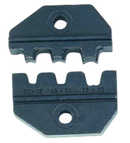 MSD 3506 Amp Pin Crimp Jaw