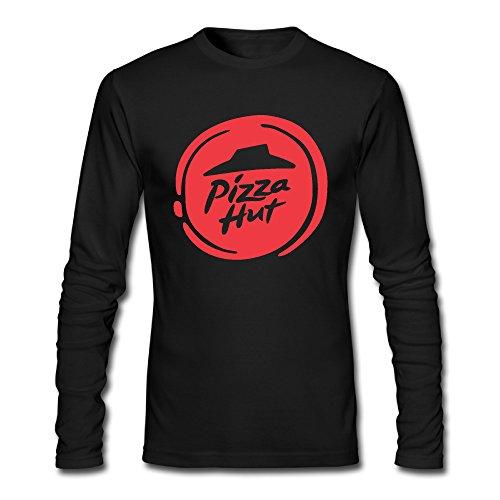lalayay-mens-pizza-hut-long-sleeve-t-shirts
