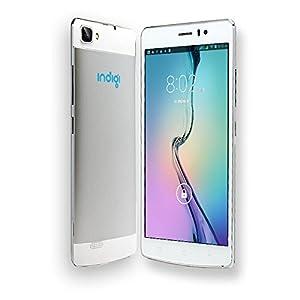INDIGI® V19 UNLOCKED 3G SMARTPHONE PHABLET 5.5
