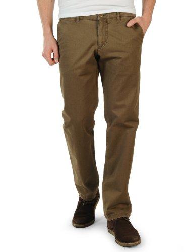 Drykorn Trousers (31-34, khaki)
