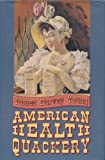 American Health Quackery