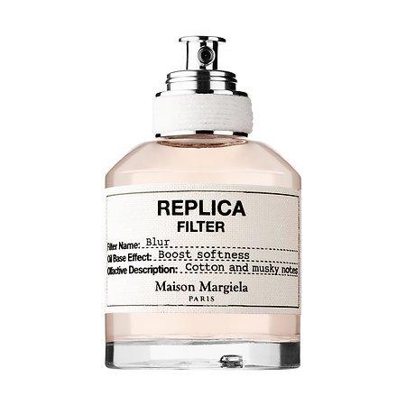 maison-margiela-replica-filter-blur