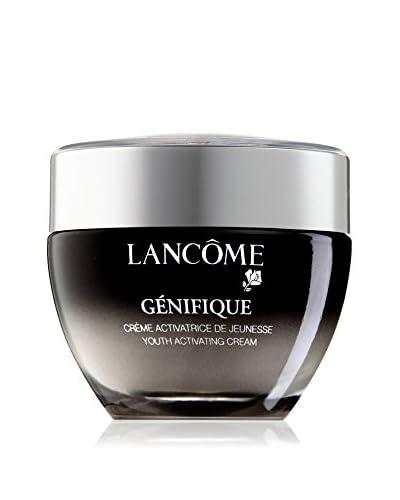 Lancôme Crema Viso Giorno Génifique 50 ml