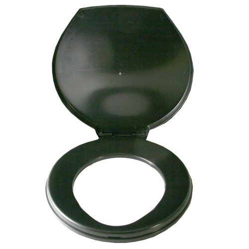 Amazing Toilet Lid Covers Toilet Lid Covers Alphanode Cool Chair Designs And Ideas Alphanodeonline