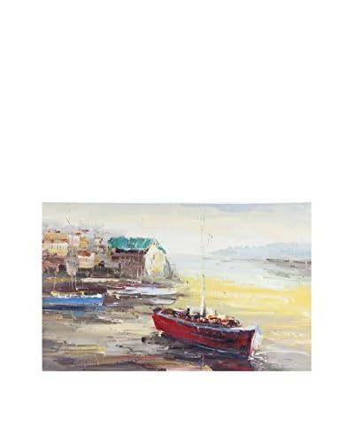 Portofino Series One, Image VIII