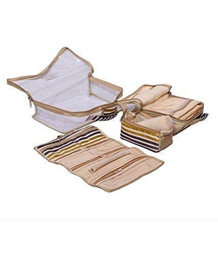 Kuber-Industries-Jewellery-Kit-Bangle-Kit-Payal-Kit-Make-Up-Kit-Beige-KI002027