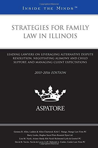 strategies-for-family-law-in-illinois-2015-2016-ed-leading-lawyers-on-leveraging-alternative-dispute