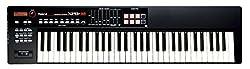 Roland XPS-10Expandable Synthesizer Pro Keyboard(Black)
